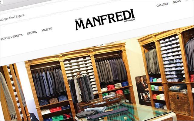 Logo-apertura-manfredi